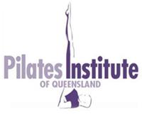 Pilates Institute Of Queensland | 130 Quay Street, Bulimba, Queensland 4171 | +61 7 3399 2244
